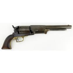 Colt Walker .44 (C9707)