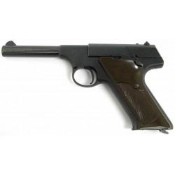 Colt Challenger .22LR ( C2911)