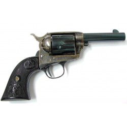 Colt Sheriffs model (C8353)