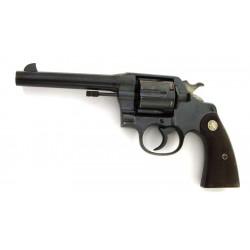 Colt 1917 .45 ACP (C8360 )