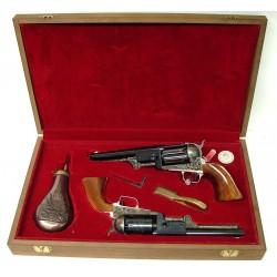 Colt Signature Series Cased...