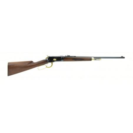 Winchester 53 Takedown .32 WCF (W10432)