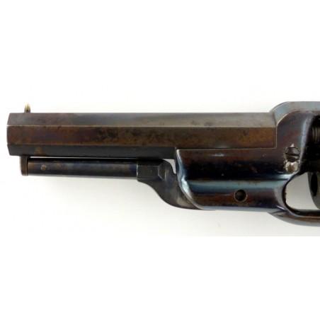 Colt No. 2 Model Root (C9609)