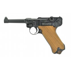 Stoeger Luger 9mm (PR48093)
