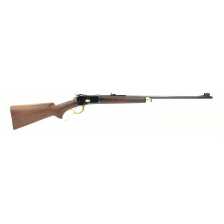 Winchester 65 .218 Bee (W10430)