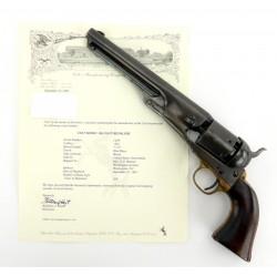 Colt 1861 Navy (C9574)