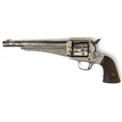 Remington 1875 (AH1637)