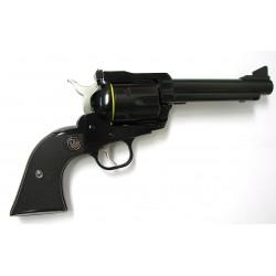 Ruger New Model Blackhawk...