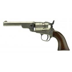 Colt Pocket Navy...