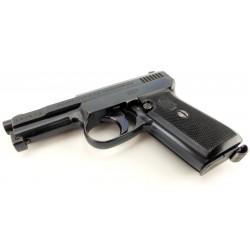 Mauser 1910 .25 ACP (PR25119)