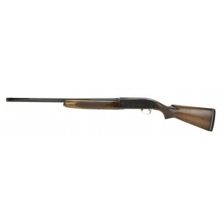 Winchester 59 12 Gauge (W10597)