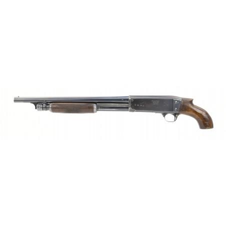 Remington 17 SBS 20 Gauge (S11198)