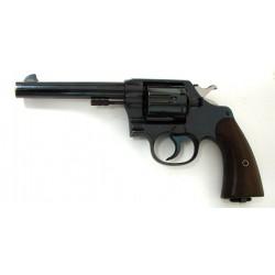 Colt 1909 .45 LC ( C8471)
