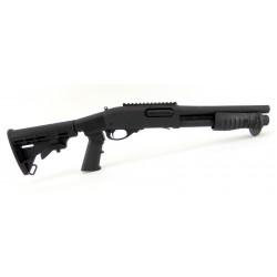 Remington Arms 870 Magnum...