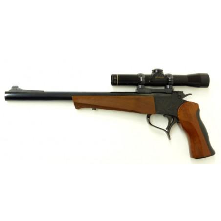 Thompson Center Super 14 45 Winchester Magnum (PR24891)