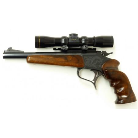 Thompson Center Contender .223 Remington (PR24890)