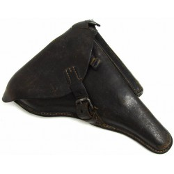 German Luger Holster (H366)