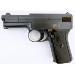 Mauser 1910 .25 ACP (PR24654)