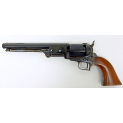 Colt 2nd Generation 1851...