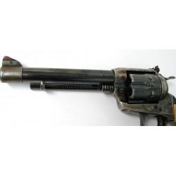 Colt Single Action .44 Russ...