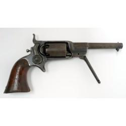 Colt 1855 Root .31 (C9281)