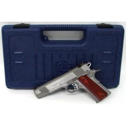 Colt Government XSE Model...