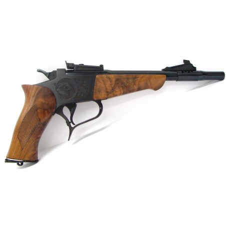 Thompson/Center Arms Contender .45LC/410GA (PR24510)