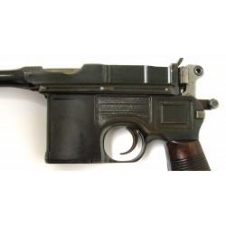 Mauser 1896 9MM Para (PR24503)