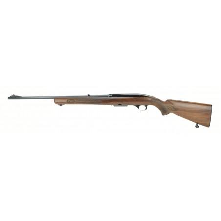 Winchester 100 .308 (W10588)