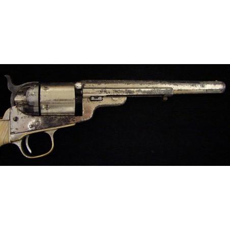 Colt 1851 Navy Conversion (C9269)