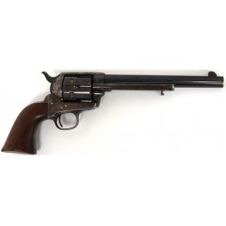 Colt Single Action Cavalry...