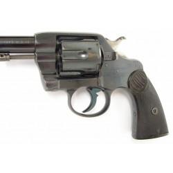 Colt New Army .41 Colt (C9259)
