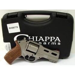 Chiappa Firearms Rhino 40DS...