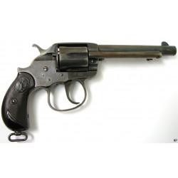 Colt 1902 Alaskan .45 LC...