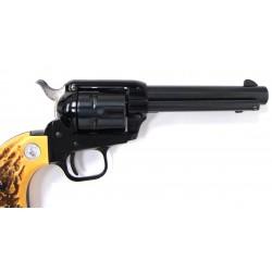 Colt Frontier Scout .22...