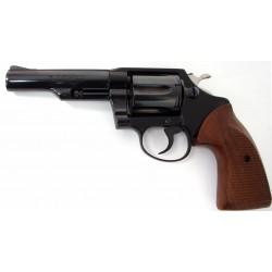 Colt Viper .38 Special...
