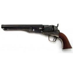 Colt 1862 Police .36 (C9206)