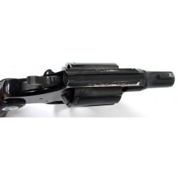 Colt Agent .38 Special (C9198)