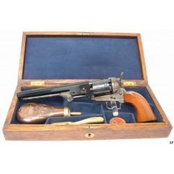 Colt 1851 Navy 2nd...