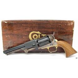 Colt  3rd Model Dragoon 2nd...