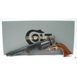 Colt Signature Series...