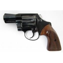 Colt Cobra .38 Special (C9214)