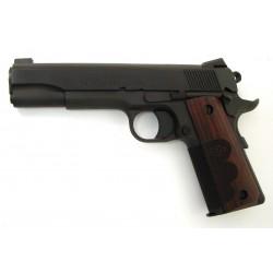 Colt Government .45 ACP  (...
