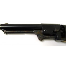 Colt 2nd Generation (C9195)