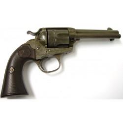 Colt Bisley .45 LC (C9182)