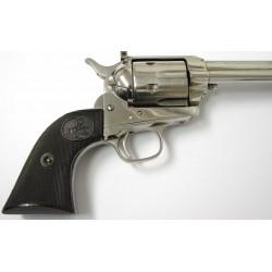 Colt Single Action .22 (C9179)