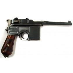 Mauser 1930  7.63 (PR24376)