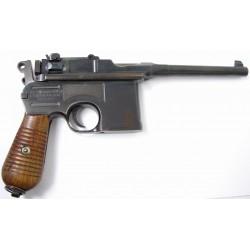 Mauser 1930 7.63 Mauser...
