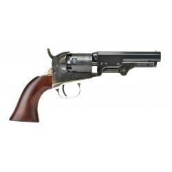 Colt Signature Series 1849...