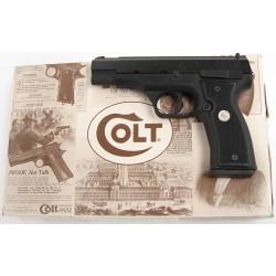 Colt 2000 All American (C3363)